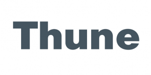 Thune_logo-300x150